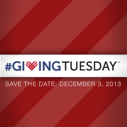 Giving-Tuesday-logo-w-red-bars
