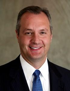 Greg Birky
