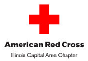 Amer_Red_Cross