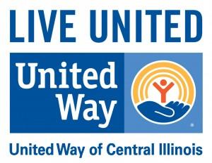 UWCIL Logo
