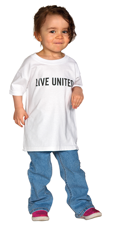 United_Way_toddler
