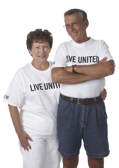 donors_unitedway